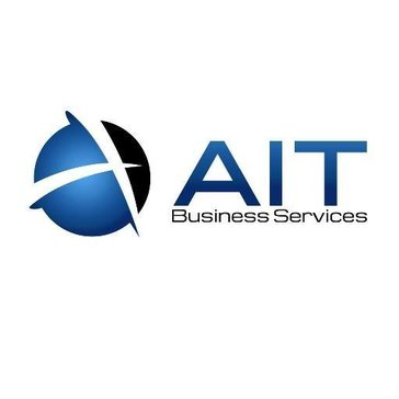 AIT Business Services