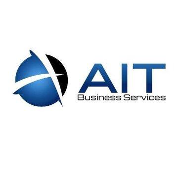 AIT Business Services