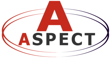 Aspect LLC Reviews