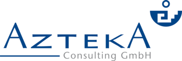 AZTEKA Consulting Reviews