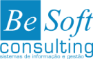 BeSoft Consulting