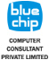 Blue Chip Computer Consultants