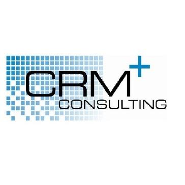CRMPlus Consulting
