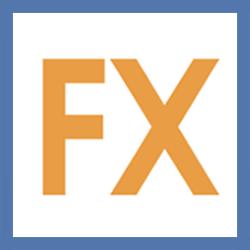 Customer FX Corporation