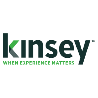 Kinsey Reviews
