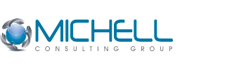 Michell Consulting Group