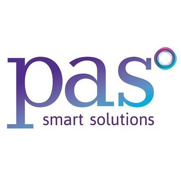 Professional Accounting Solutions Reviews