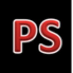 ProServe Solutions