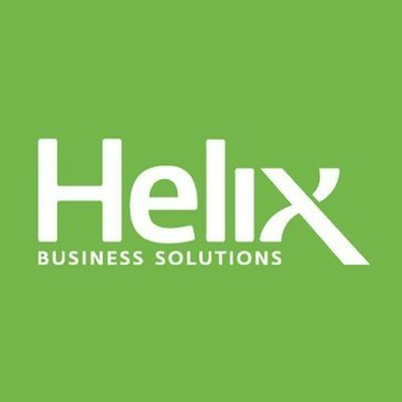 Helix Business Solutions
