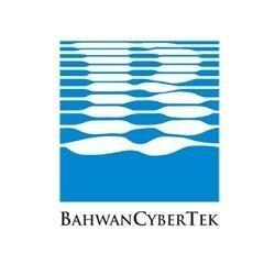 Bahwan CyberTek Inc.