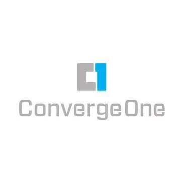 ConvergeOne Pricing