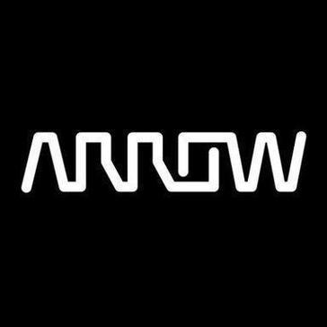 Arrow Systems Integration