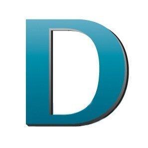 DesTech