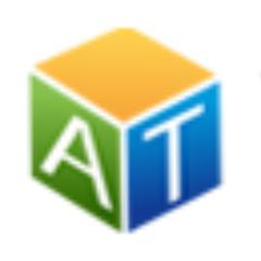 AstralTech