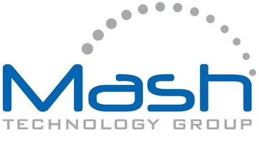 Mash Enterprise Technology Group