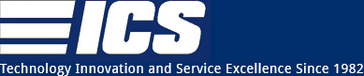 Information and Computing Services, Inc.