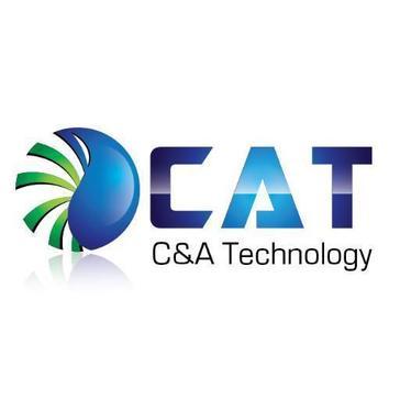 C&A Technology