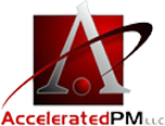 Accelerated PM