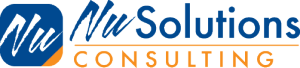 Nu Solutions Consulting