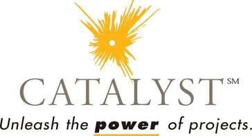 Catalyst USA