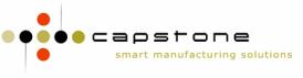 Capstone Alliance Partners