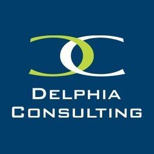 Delphia Consulting