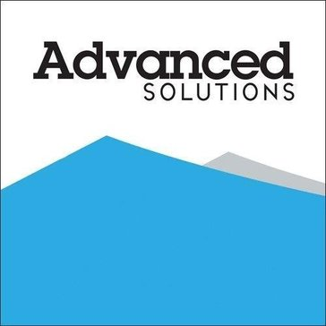 Advanced Solutions Design Software