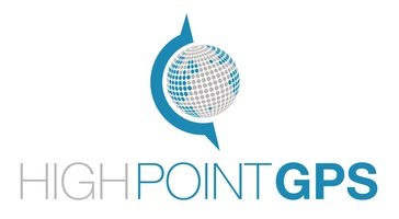Fleet GPS Tracking by High Point GPS Reviews