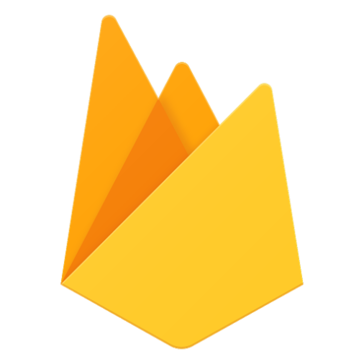 Firebase Pricing