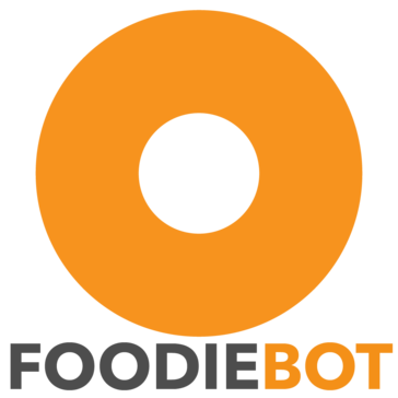 Foodiebot™