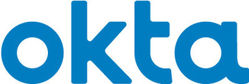 Okta Reviews