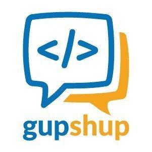 Gupshup Reviews
