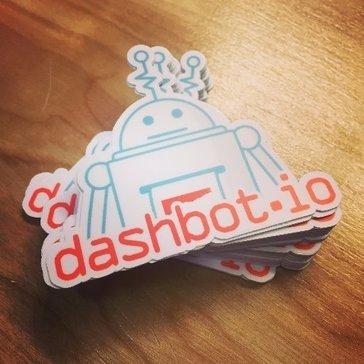 Dashbot