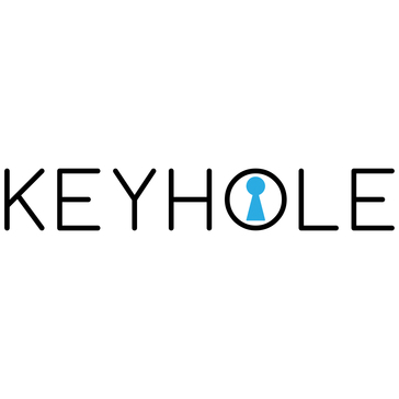 Keyhole Pricing