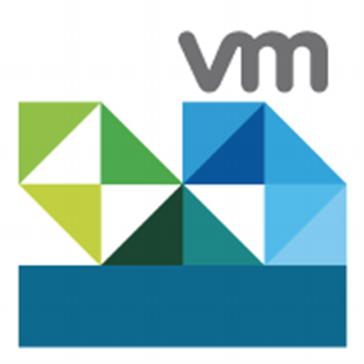 VMware vCenter Reviews