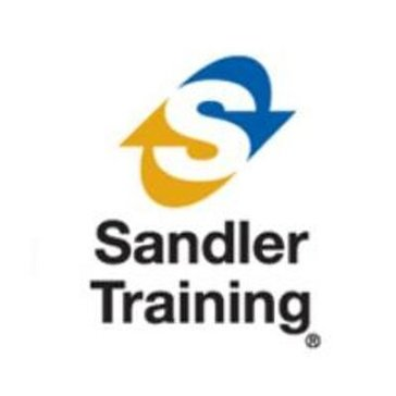 Sandler Training Reviews