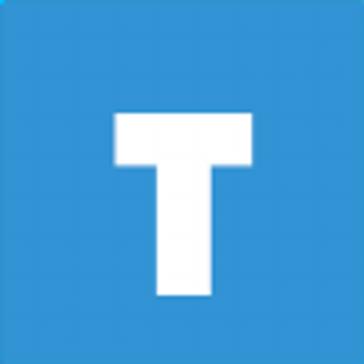 TOPO Reviews