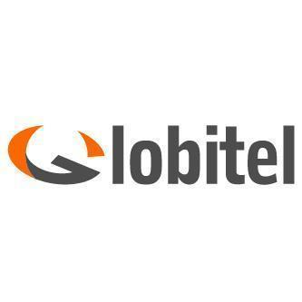 Globitel Performance Management Platform