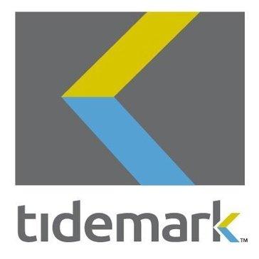 Tidemark Reviews