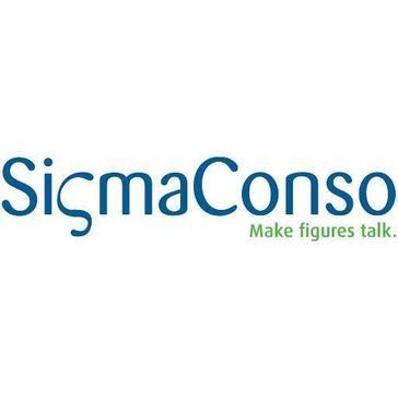 Sigma Conso CPM