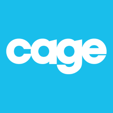 Cage Reviews