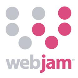 Webjam
