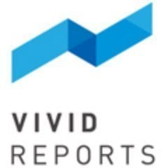 Vivid Reports CPM Reviews