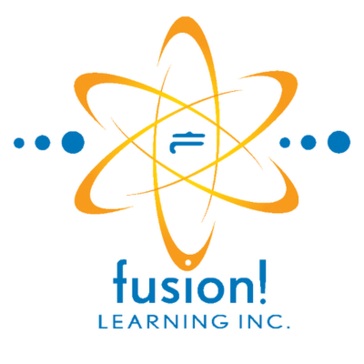 Fusion Learning Inc.