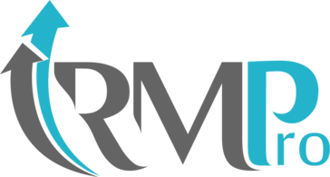 RM Pro Reviews