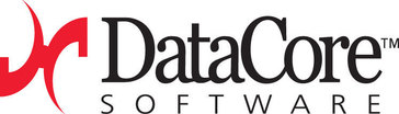 DataCore SANsymphony