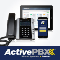 ActivePBX Pricing