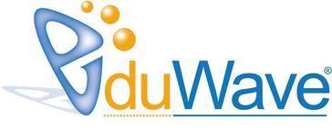 EduWave