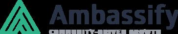 Ambassify Reviews