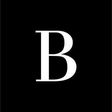 Berman Creative Reviews